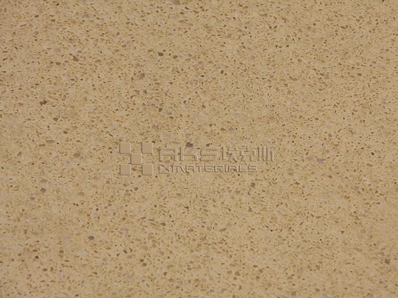 环氧彩砂磨石